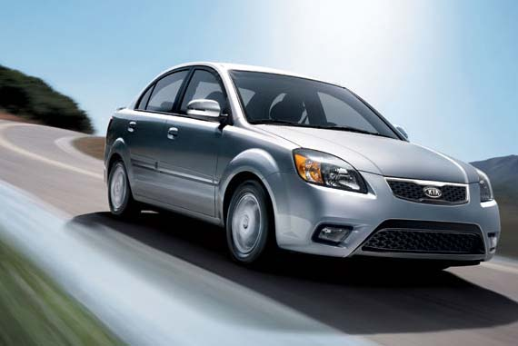 alquiler-coches-geely-ck