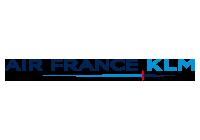Air France KLM | Viajes karamba