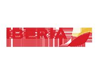 iberia | Viajes Karamba