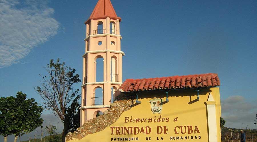 Cuba, una isla fascinante