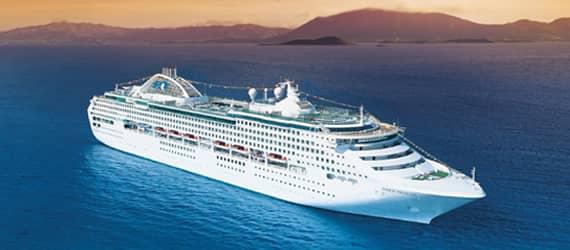 banner-cruceros