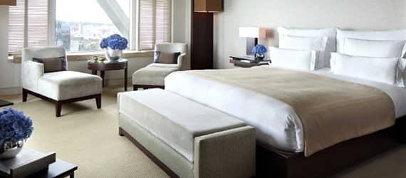banner-hoteles
