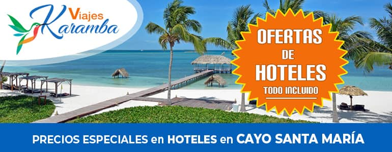 banner-promo-hoteles-cyo-st