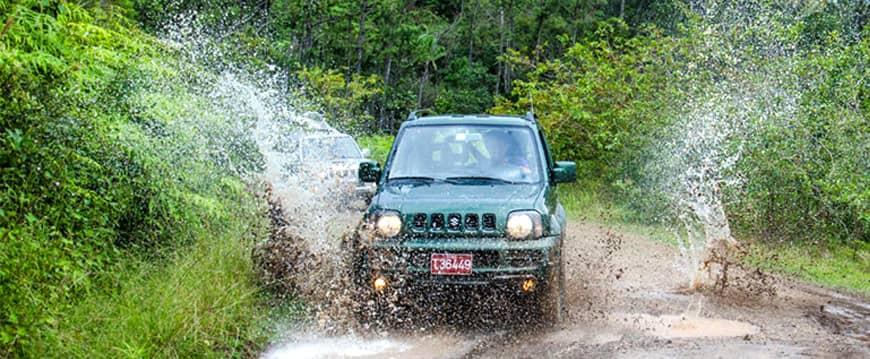 jeep-safari-5