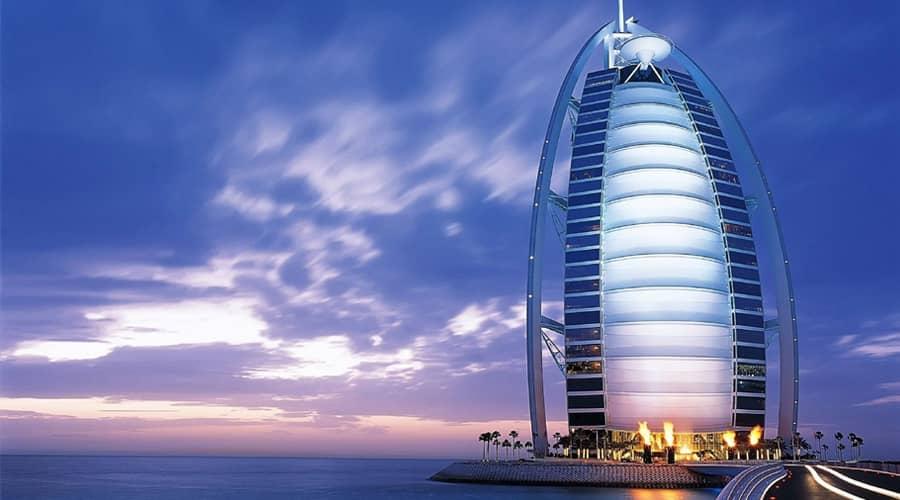 Emiratos Árabes (+55 años)