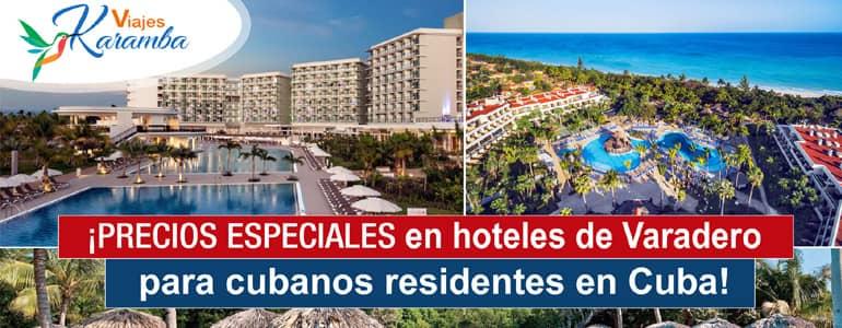 banner-promo-hoteles-varade