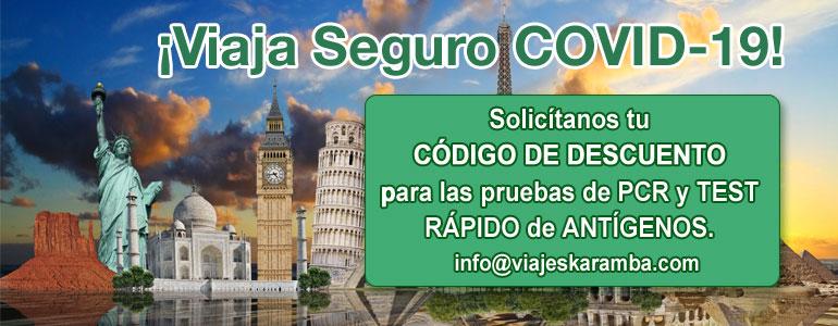 banner-promoviaja-seguro-co