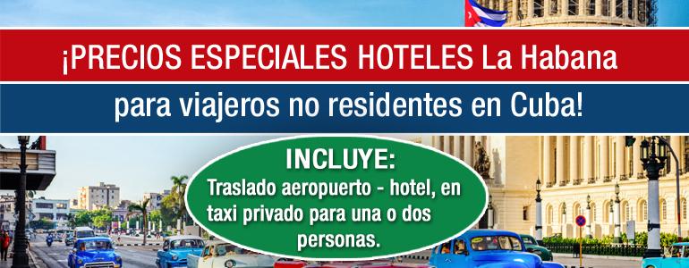 banner-promo-hoteles-confinamiento-copia