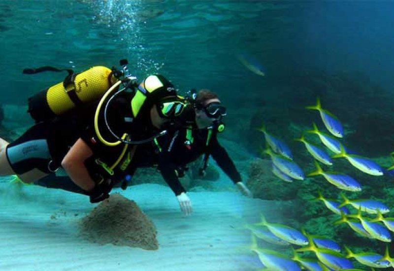 buceo-trinidad