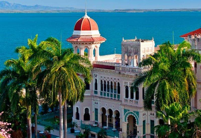 excursion-a-cienfuegos-trinidad-topes