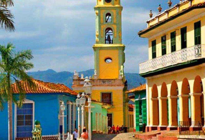 excursion-a-santa-clara-trinidad
