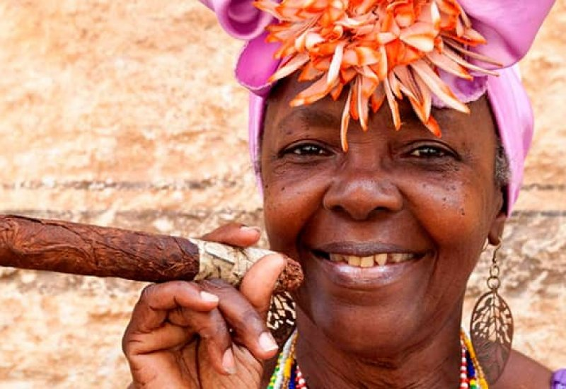 excursion-habana-tabaco-y-ron