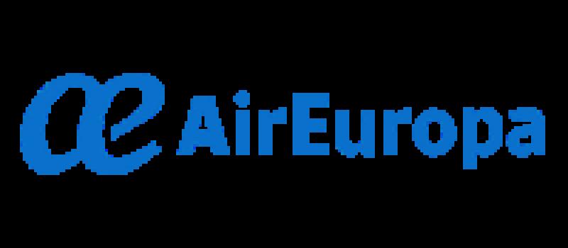 Air Europa | Viajes Karamba