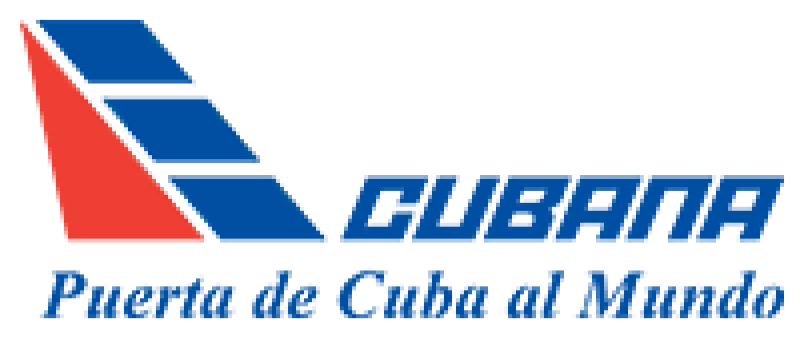 Cubana Aviación | Viakes Karamba